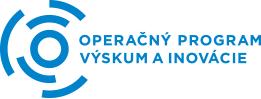 logo OPAaI