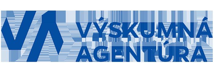 logo Veda a Vyskum